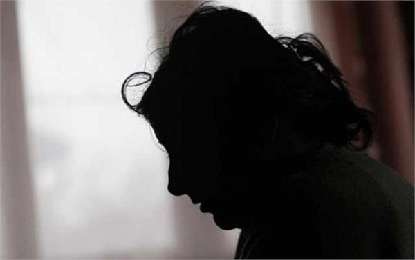 minor girl pregnant rape disclose