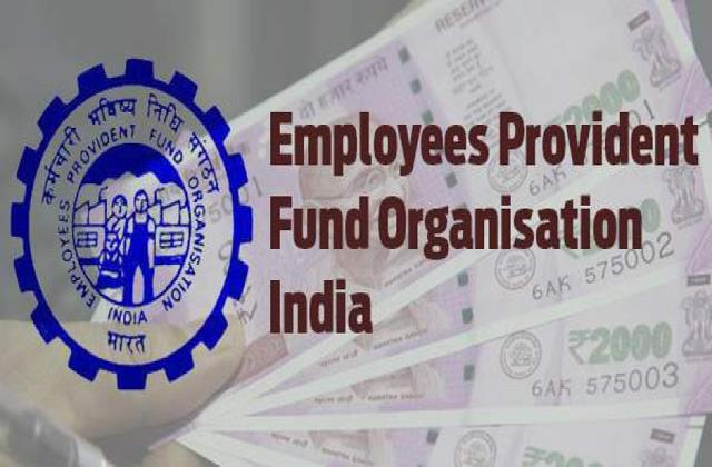the number of epfo shareholders increased by 27 79 in january
