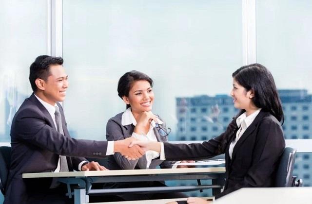 इंटरव्यू में जाने से पहले करें ये काम जरूर मिलेगी सफलता