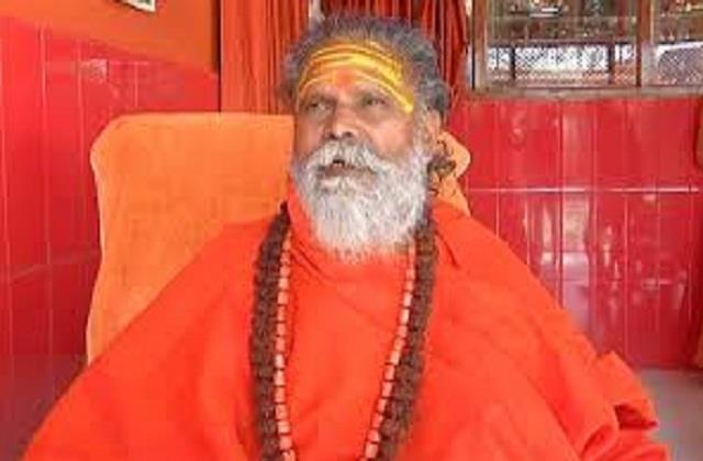 uttarakhand government to organize haridwar kumbh