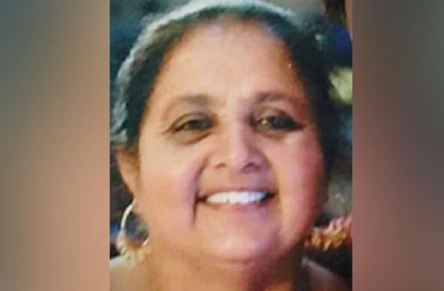 horrific collision in canter activa woman dies in tragic accident