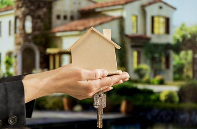 the decline in house sales will be 34 in 2020 21 india ratings