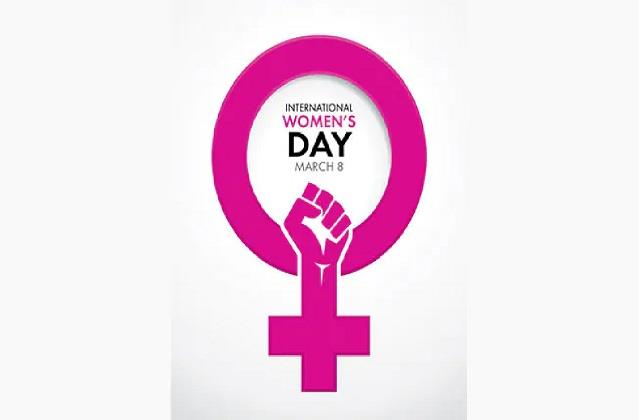 special program will be held on women s day during the budget session
