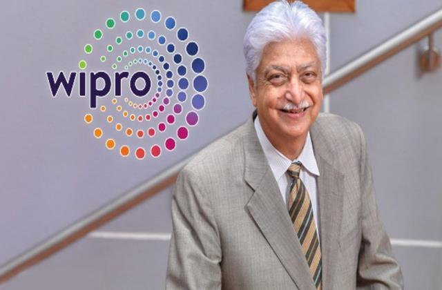 britain s capco to buy wipro s biggest deal for rs 10500 crore