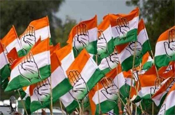 many congress mlas will cut tickets in the assembly elections