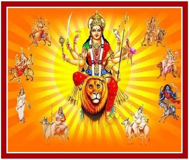 Chaitra Navratri 2021: कब से शुरू होंगे चैत्र नवरात्रि, जानिए क्यों की जाती है कलश स्थापना?
