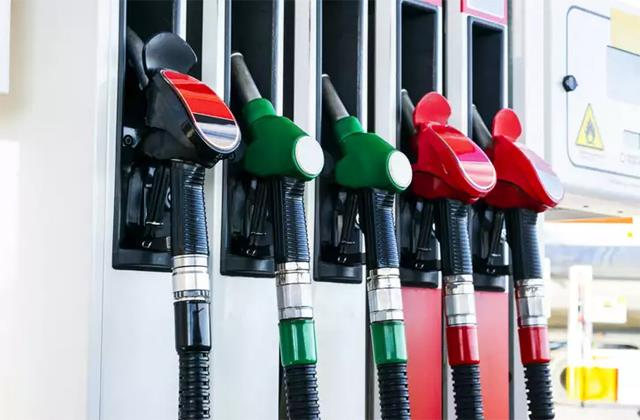 prices of petrol and diesel may be reduced