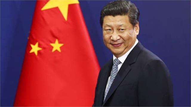 china to overhaul hong kong electoral