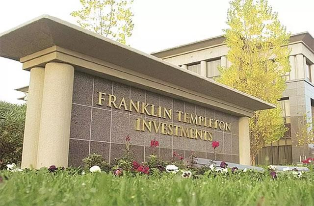 franklin templeton mf receives rs 15 272 crore from six closed schemes