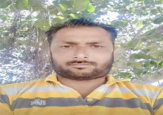 kisan aandolan another farmer died on the delhi border