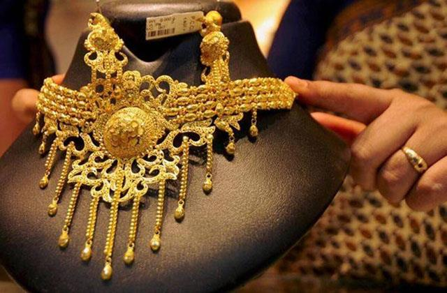 gold prices rise know what is the new price