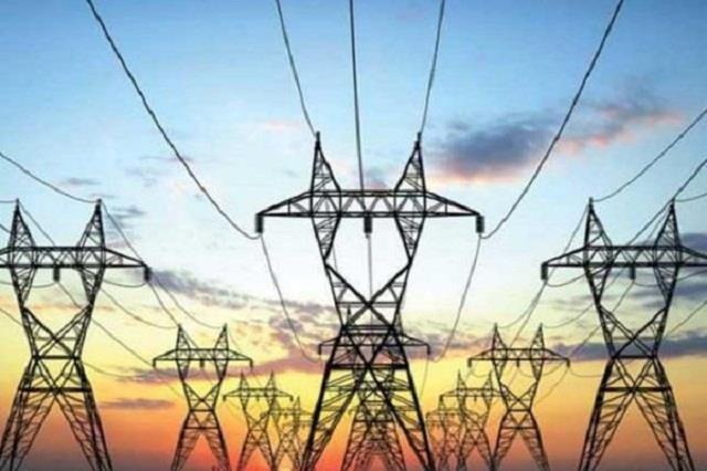 power consumers of punjab are going to be shocked