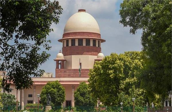 himachal high court s absolute painstaking verdict sc s justices said