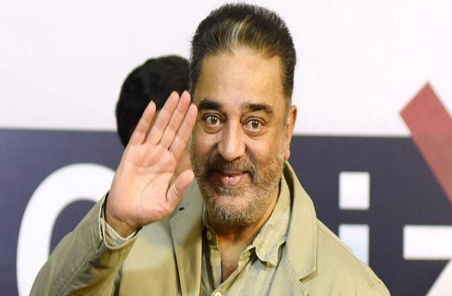 tamil nadu assembly election kamal haasan party will contest 154 seats
