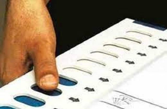 here polling officer became dead teacher promoted to deceased