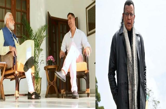 mithun chakraborty can share the stage with pm modi tomorrow