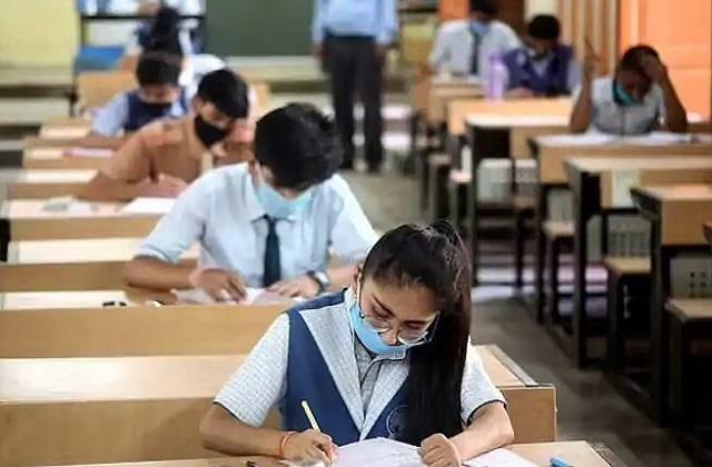 karnataka board releases 10th class datesheet