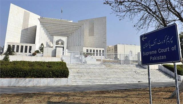 pakistan senate elections to be held through secret ballot