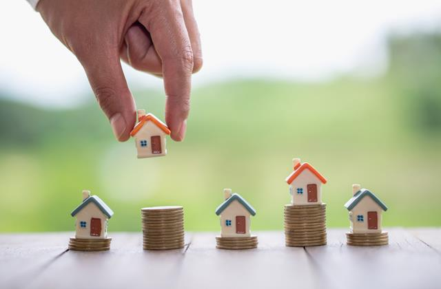 house sale crosses pre covid level by large difference
