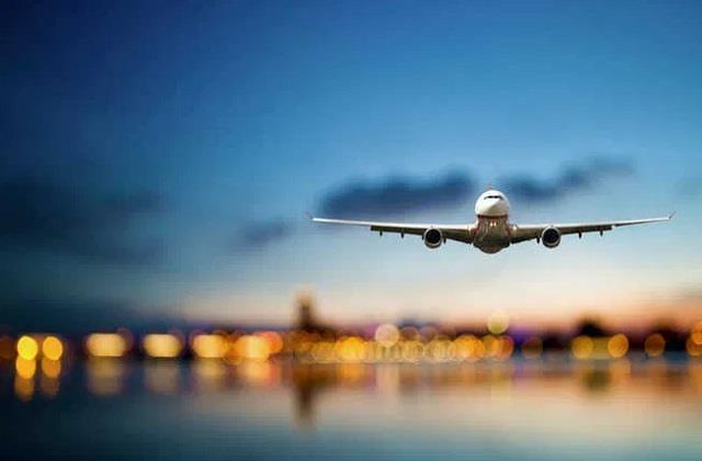 indian passenger assaults flight attendant