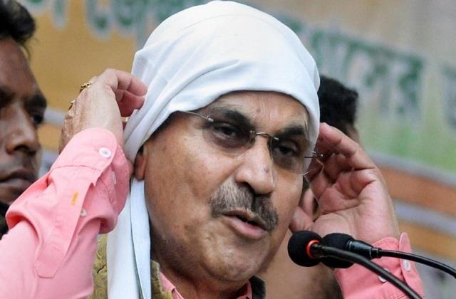 national news punjab kesari west bengal congress adhir ranjan chaudhary