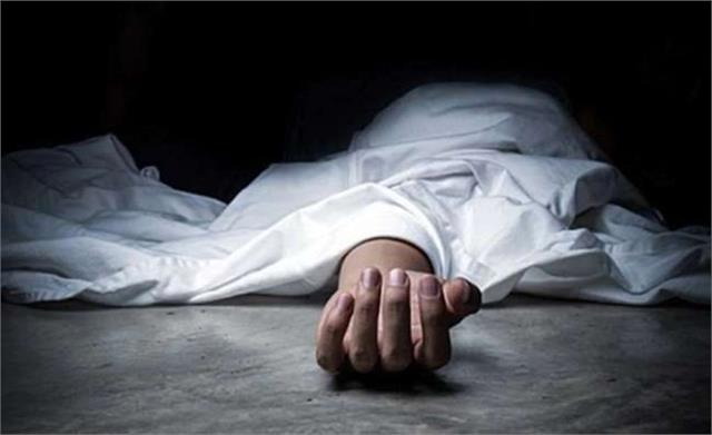 etawah mental patient is considered a thief and beaten to death