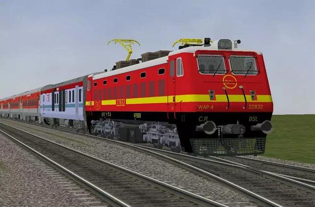 Holi: रेलवे विभाग की इस स्पेशल ट्रेन ने लोगों के लिए बनाया खास प्लान, अब बिना टेंशन जाएं घर