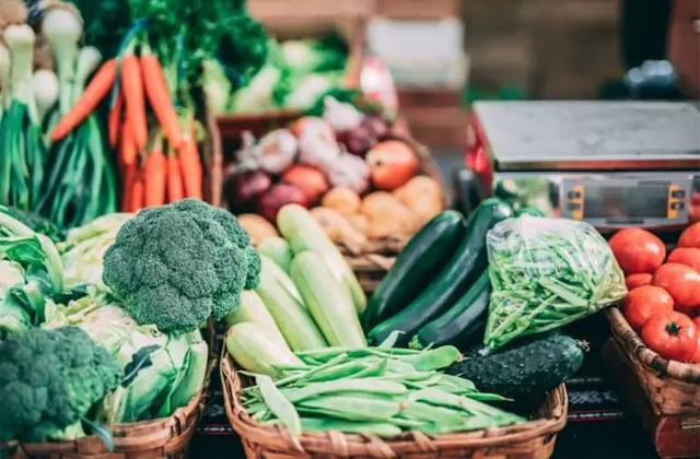 agricultural retail inflation for rural laborers rises in february