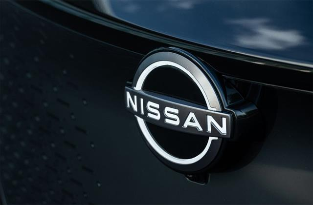 nissan will also increase prices of cars after maruti company announced