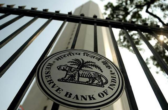 rbi to keep interest rates unchanged as case of kovid 19 increases expert