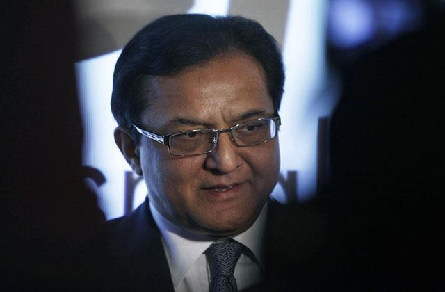 yes bank s co founder rana kapoor s delhi property indiabulls