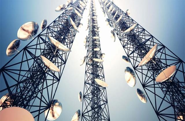 department will send demand note to telecom companies for advance