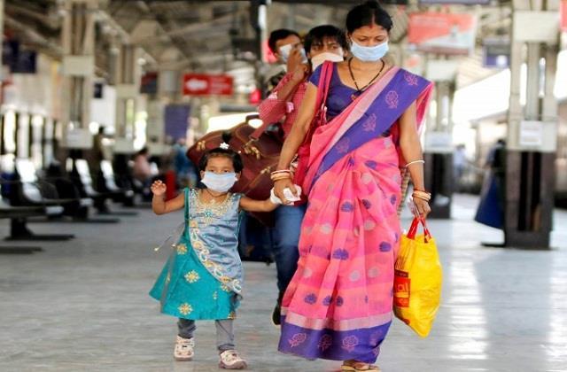 national news punjab kesari delhi high court corona virus serum institute