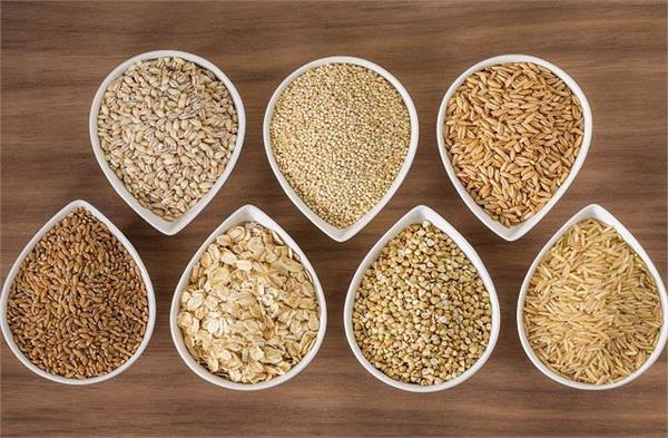 गेहूं छोड़ खाएं इस आटे की रोटी, मिलेंगे कई बेहतरीन फायदे