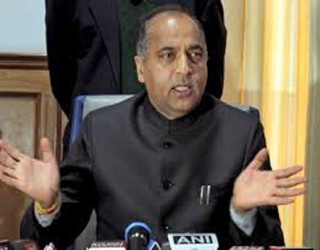 cm said government gave better budget even in difficult circumstances