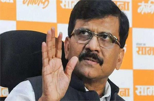 it is necessary for mva to expose the truth of mansukh s death sanjay raut