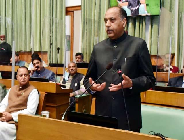 condolence eulogy on death of bjp mp ramswaroop sharma in assembly
