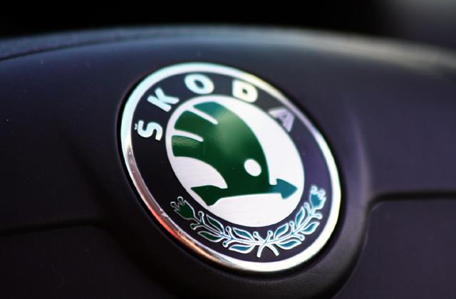skoda does not intend to bring electric vehicles to indian market yet