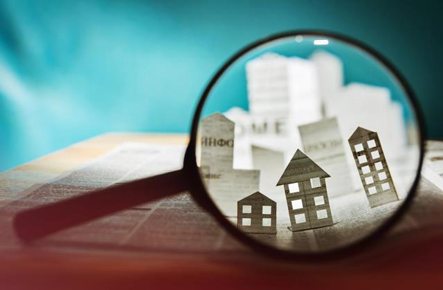 real estate market picks up registry so much higher this