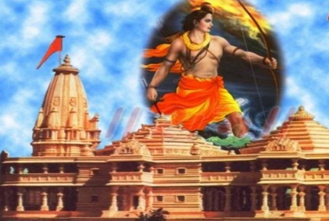 corona s crisis increased devotees will not get ramlala in ayodhya