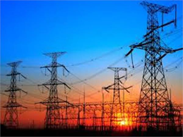 reliability and quality of power supply