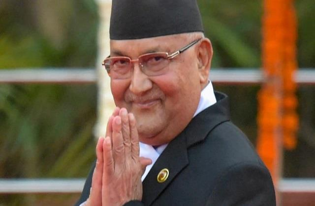 sc decision in nepal cancellation of unification of communist party of nepal