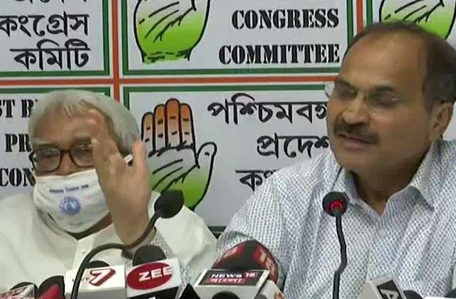 bengal assembly elections congress left agreed to 92 seats