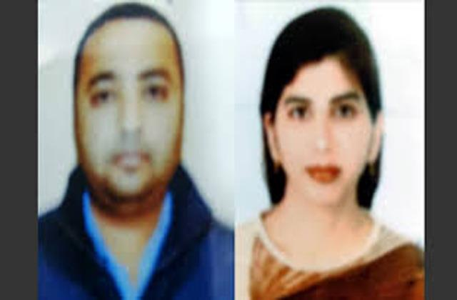 charge sheet filed in land fraud case in jammu