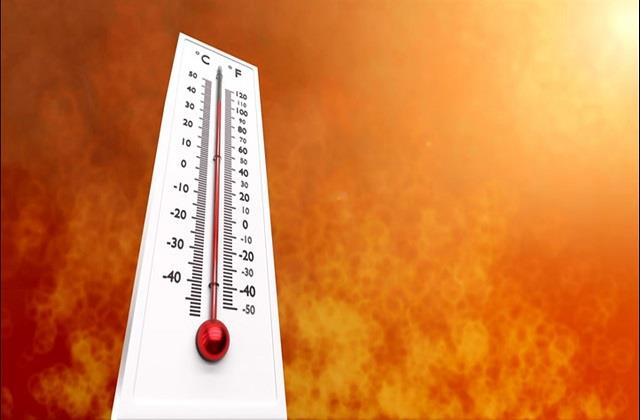 imd alert stay ready for 3 months of scorching heat