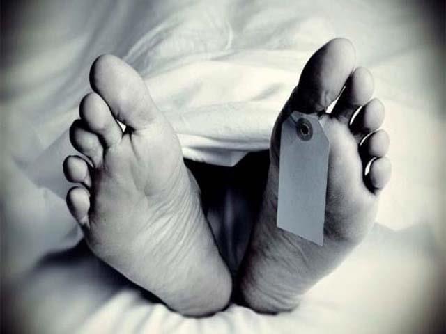 death of xen of delhi electricity board
