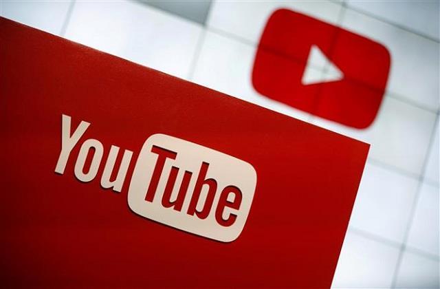 youtube shut down five channels of myanmar army
