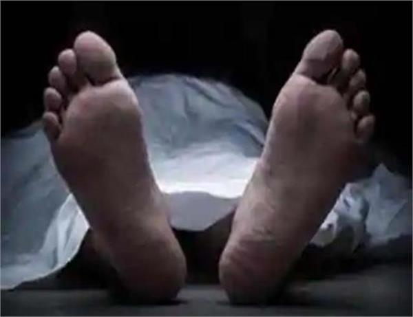 body of missing farmer recovered from bhakra canal 3 days ago