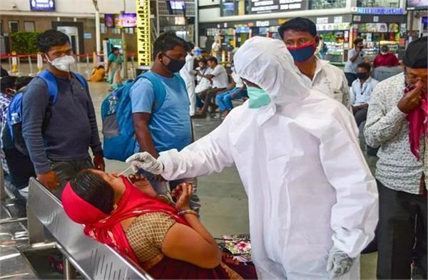 apathy towards pandemic causes of increase in cases in maharashtra