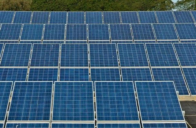 corona epidemic solar power companies ask for more time to complete projects